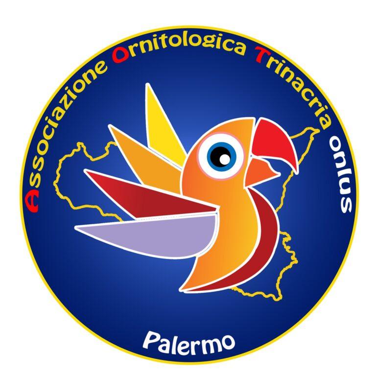 Campionato Regionale Siciliano 2019